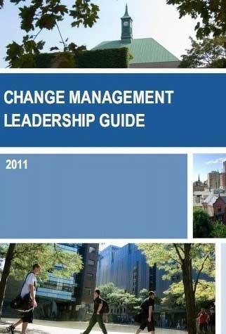 change management leadership guide c ng ty c ph n gi i ph p nh n rh viettinhhoa vn Managing Change in Leadership Role Change Leadership Quotes