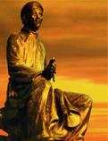 www.nguyendu.com.vn