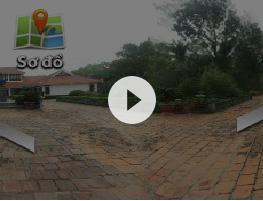 nguyendu.com.vn