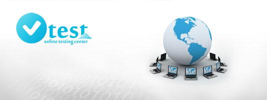 www.vietsoftpro.com