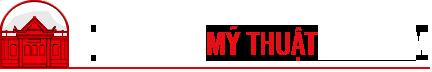 btmt2.d.webcom.vn